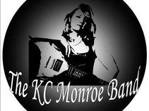 The KC Monroe Band