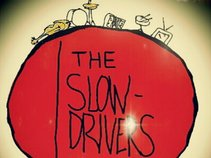 The Slowdrivers