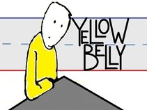 Yellow Belly