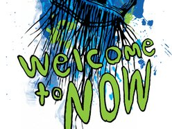 Image for Welcome To Now