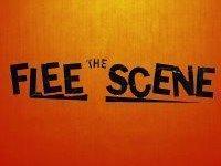 Image for Flee The Scene