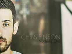Chris Pinson