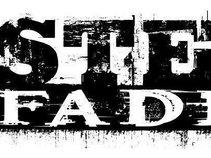 Steel Fading