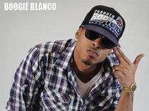 Boogie Blanco
