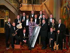 Image for The DeSantis Band & Orchestra