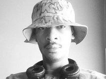 DJ Kasualmadness