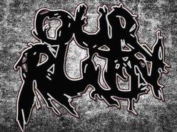 Our Ruin