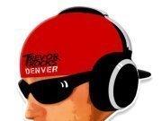 Trevor Rocks Denver