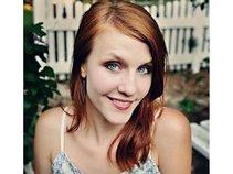 Christina Chandler