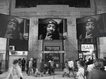 Dre Dre All Day