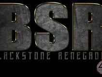 Blackstone Renegades