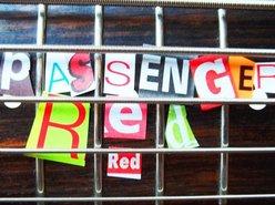 Image for Passenger Red