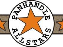 Panhandle Allstars