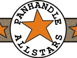 Image for Panhandle Allstars