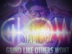 All of the Lights (Remix) (ft  J Cyrus) by Sebastian | ReverbNation