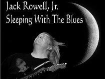 Jack Rowell, Jr.