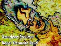 Roger Germann Band