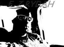 EZ Rydah