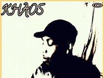 Khaos Da Bossman™