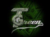 T. GreenOFFICIAL