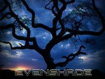 EvenShade