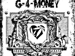 G-4-Money