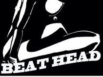 Beathead & KG