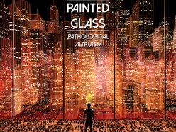 Image for Painted Glass