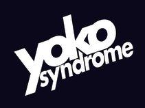Yoko Syndrome
