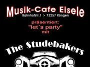 The Studebakers