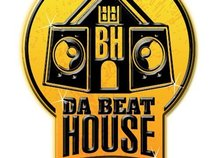 DaBeatHouse
