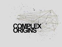 Complex Origins