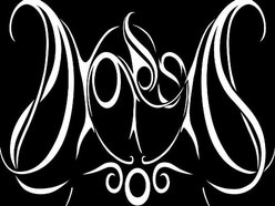 Image for Dyopsis