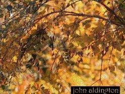 Image for John Aldington