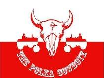 PolkA CowboyZ