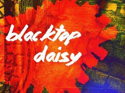 Image for Blacktop Daisy