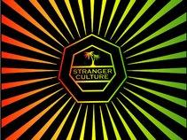 Stranger Culture