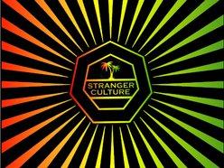 Image for Stranger Culture