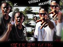 Block Life Gang