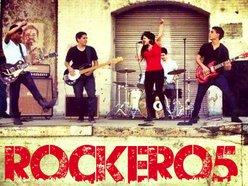 Image for Rockero5