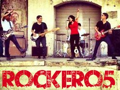Image for Rockero5