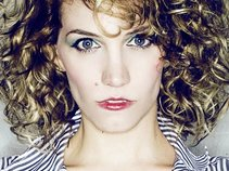 Dana Alexandra