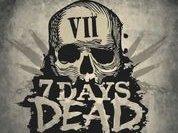 7 Days Dead