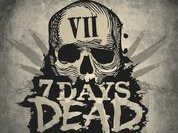 Image for 7DAYSDEAD