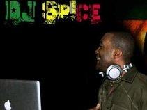 DJ Sp!ce