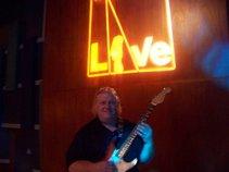 Dave Shepard Band