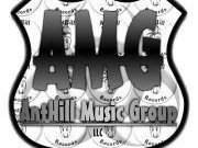 Image for AntHill Music Group, LLC