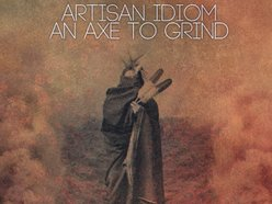 Image for Artisan Idiom Music