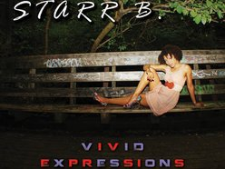 Image for Starr B.
