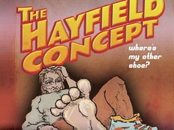 Image for The Hayfield Concept